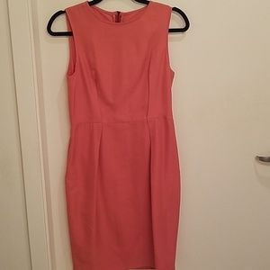 Stella McCartney Silk Sundress
